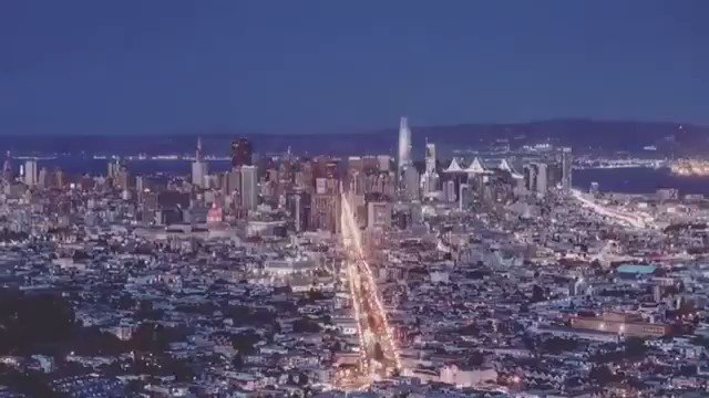 Lit night performing with @Pitbull in San Francisco last night. ???????????????????????? ????by @KevinOstaj @CamRaFace @jeffbeacher https://t.co/iqiqQrTlbT