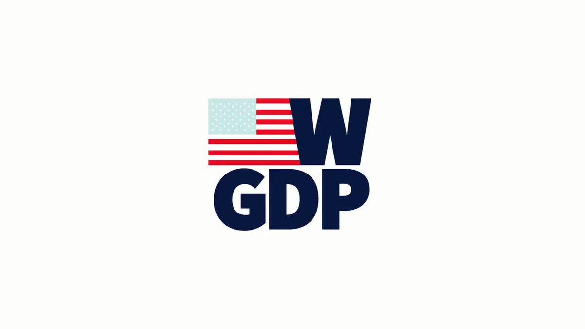 Happy International Women's Day! #IWD2019 #WGDP @USAID @WhiteHouse https://t.co/DOX6vGeCZd