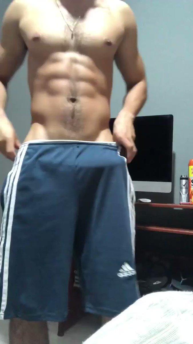 VIDEO – gay__cocks – 1174168891905511435 on Cock4Cock