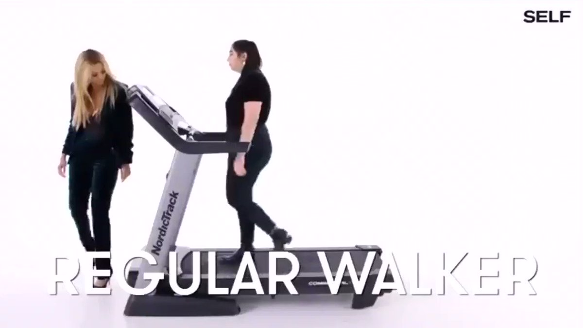 Shoulders back. Chin up. Turtle that neck. Get that check, with this walk! This is your #MondayMotivation! https://t.co/PunujeesnX