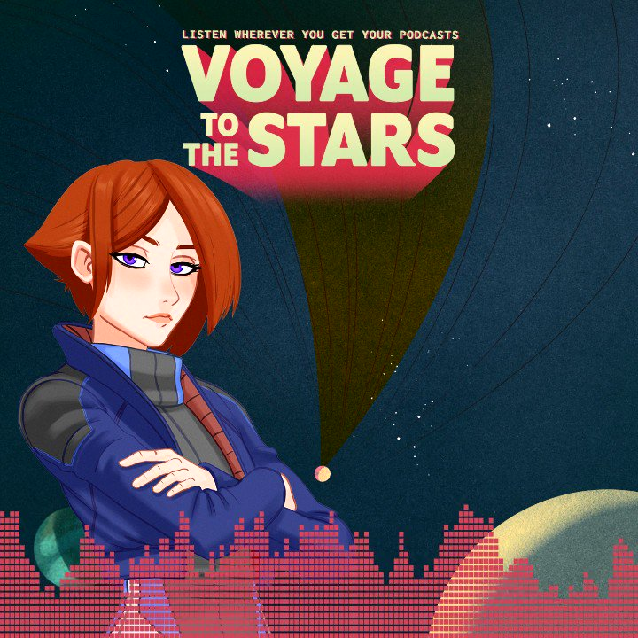 Previously on Voyage to the Stars: This clip. New ep is part 2, find out what happens at https://t.co/lXzKTWMefm! https://t.co/D1fGyGiTjd