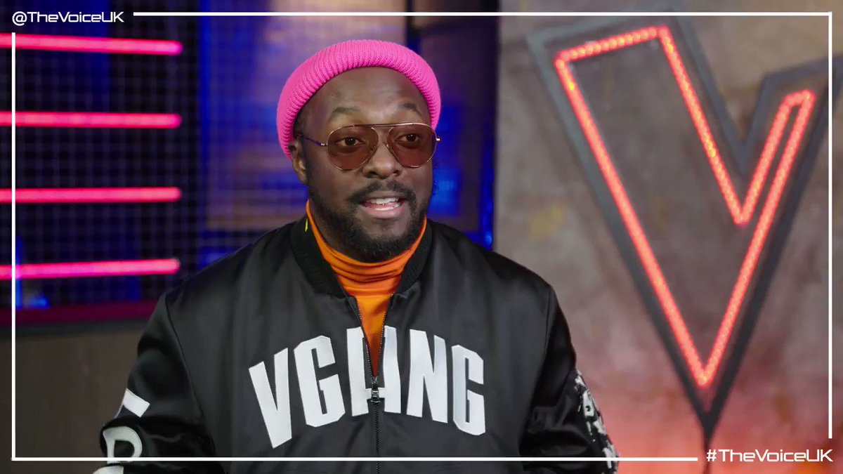 RT @thevoiceuk: .@iamwill shares why he thinks @NXTGENOFFICIAL should be in next week's Final... #TheVoiceUK https://t.co/rnwz5x3Z8O