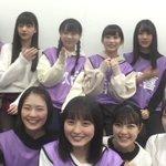 乃木坂46写真集 乃木撮【公式】