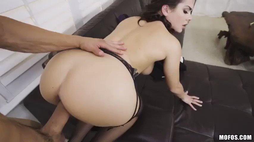 #tits #cock #bbc #cumtribute #nudes #tradenudes #dm #horny #ebony #cumslut #cock #slut #cum #ass #sex #bdsm #cockslut #tribute #creampie #bj #blowjob #wetpussy #dm #nudes #blondeslut