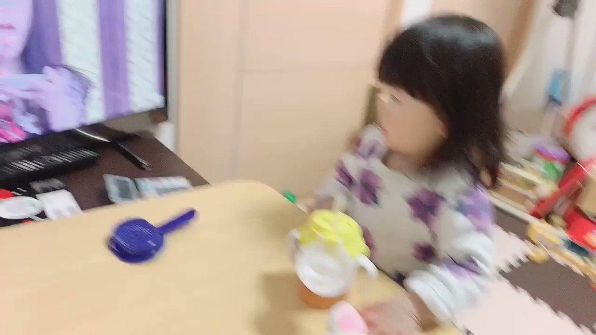 橋本 環 奈 犬 殴る