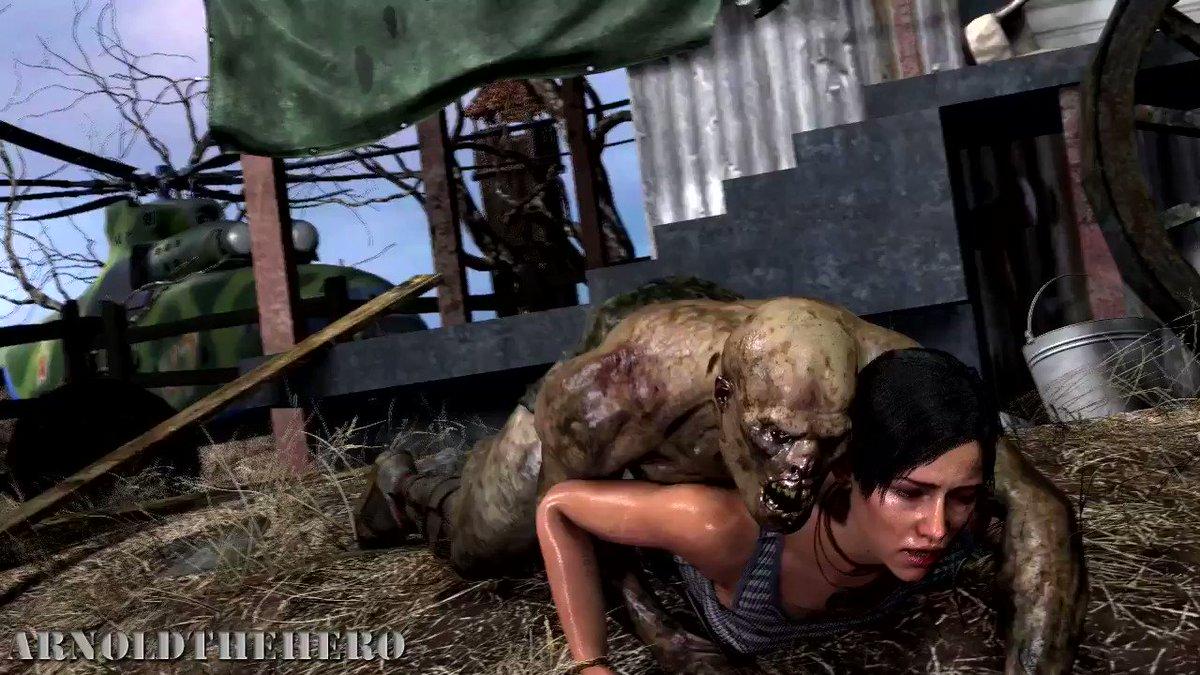 Секс В Игре Метро