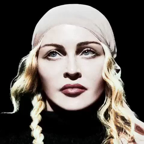 Madame ❌ June 14, 2019 ❌ listen to #Medellin ft. @maluma now ❌ https://t.co/Jb87wumicH