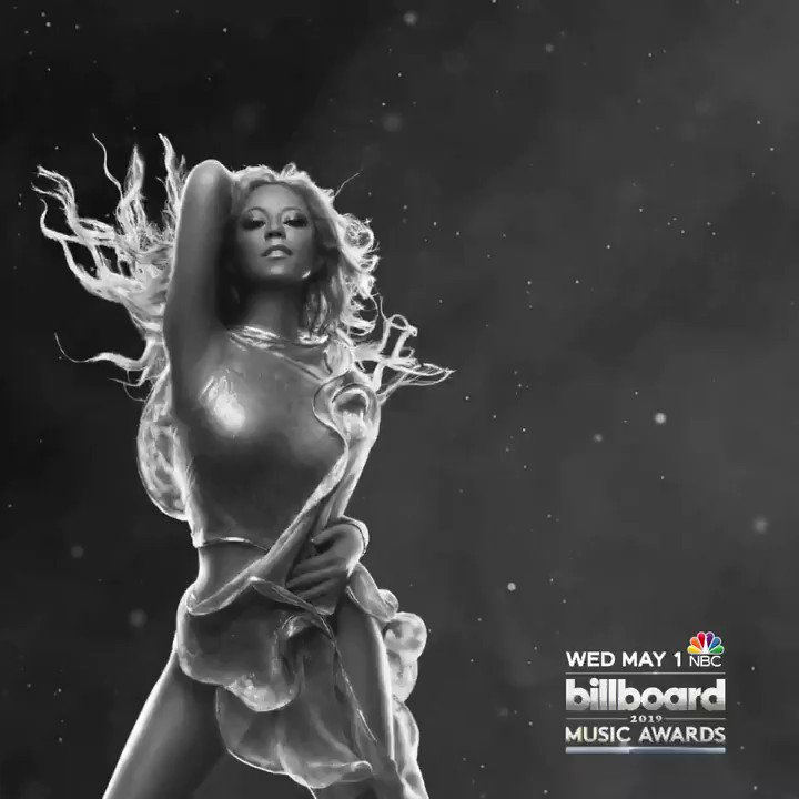 One week to go ???????????? @BBMAs #BBMAs #IconMariah ???? https://t.co/fPOa1bNEEY