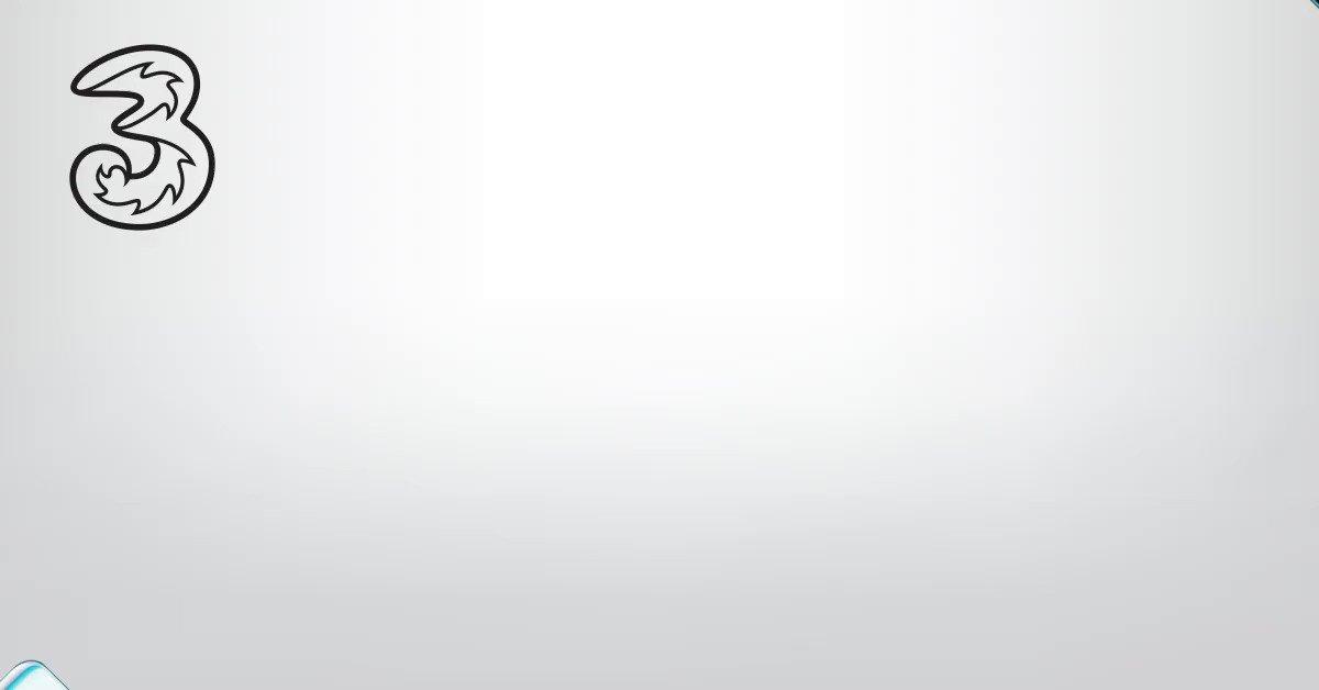 Want to win a Huawei P30 Pro? 🎁 Follow us on Instagram for details 👉 https://t.co/DAIODnp9XN 👀 https://t.co/hnByRt2IK4