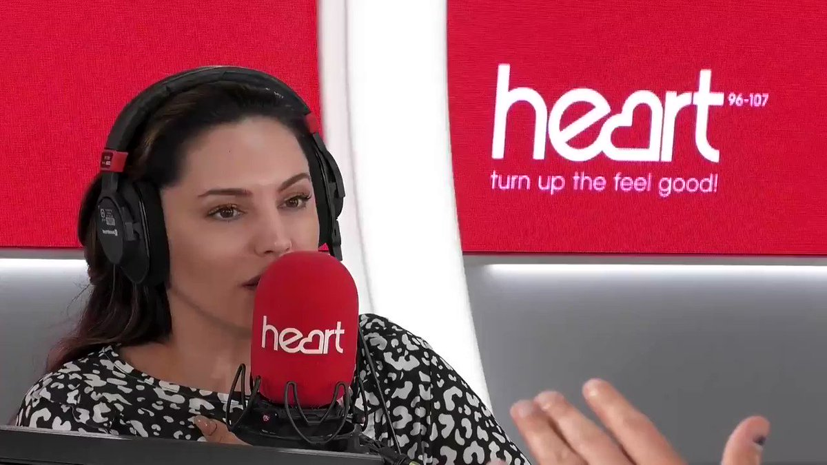 RT @thisisheart: Me when someone mentions Line of Duty and/or Game of Thrones ????  @IAMKELLYBROOK // @jkjasonking https://t.co/d70QHpGw22