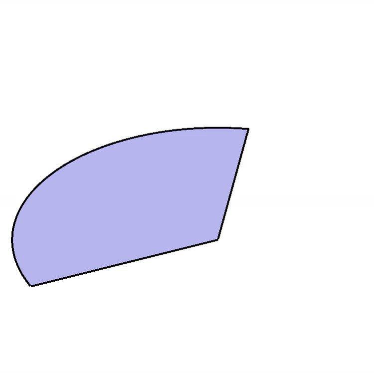 Net of a cone #MTBoS #iteachmath #math #maths #geometry https://t.co/hLYhBtkAxS