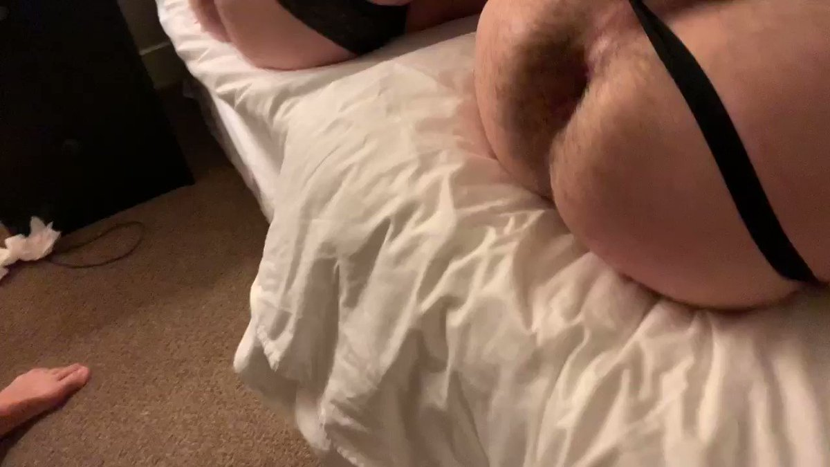 Predator cock slowly approaches its prey, playfully teases their lips and then strikes at them with full force — RAW! 🔥😈🔥 @goodnplenty8 #bareback #fucking #gaythreesome #gay #sex #anal #gayporn