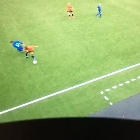 THAT WAS DIRTY. 😳😱 (via belly10mvuka/Instagram) https://t.co/118R6NQO2j