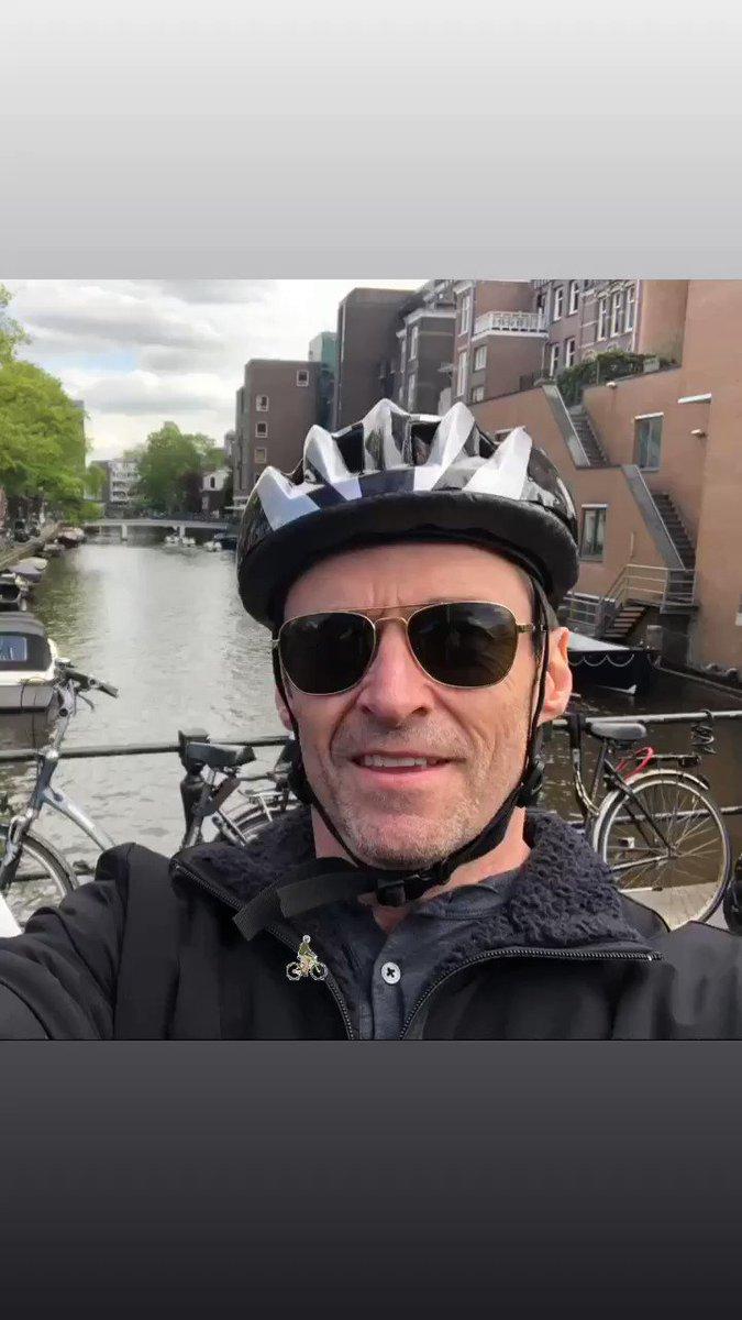 Amsterdam. https://t.co/vvKNdGmJNV
