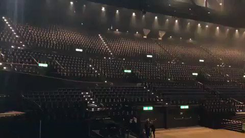 #Zurich before and after!! ???????? I love you guys https://t.co/UBiN1jsgPh