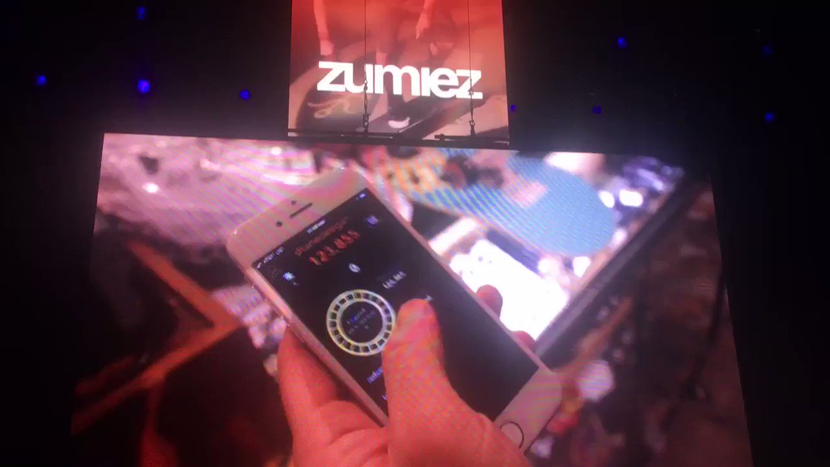 benmarks: I'm not really even into shoes but now I want to buy some just so I can be a @zumiez customer! #MagentoImagine https://t.co/rDkT5DYfoN