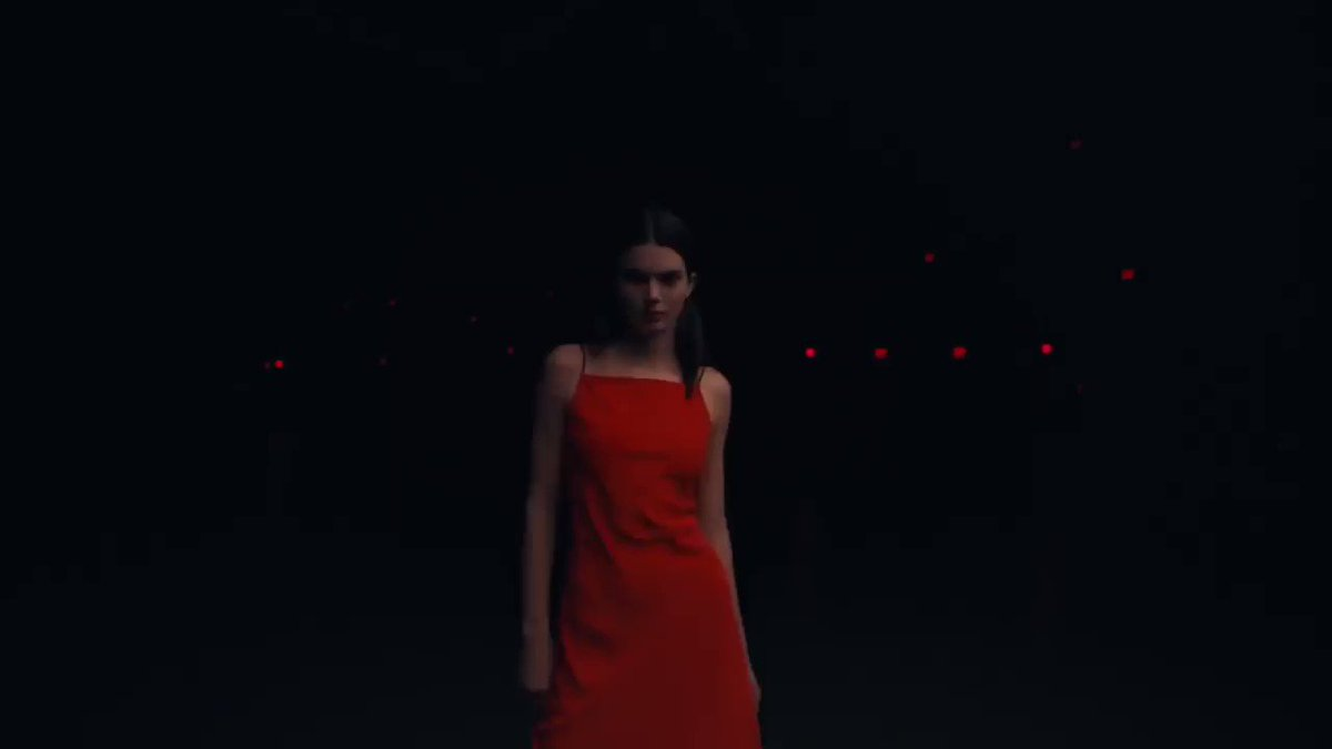 #MYTRUTH #MYCALVINS #ad https://t.co/Fq9F2vhSqf