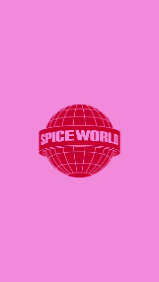 4 days to go!!!!! ????✌???? @spicegirls   #excited #spiceworld #babyspice #scaryspice #sportyspice #gingerspice https://t.co/WzTdYRb2lc