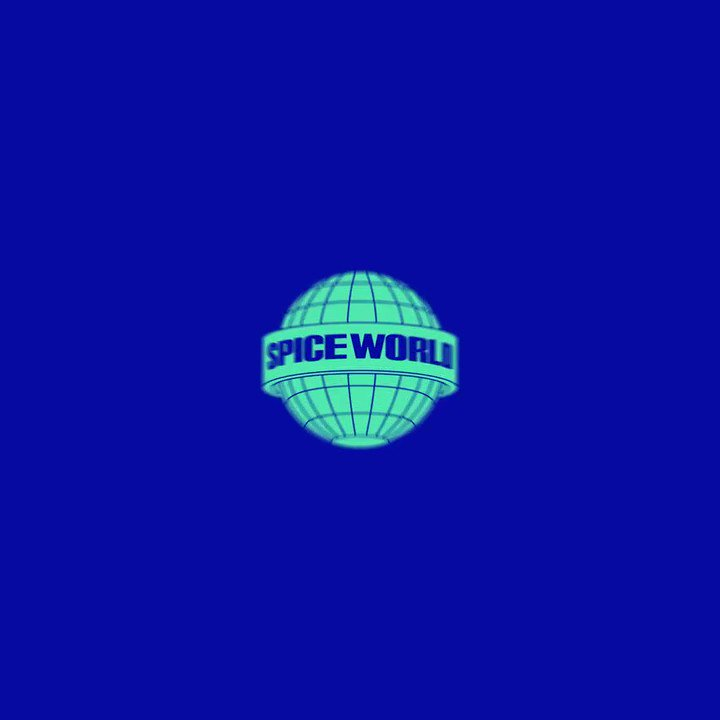 3 days to go!! ????????✌???? @spicegirls #SpiceWorld2019 https://t.co/3HR7vgceqP