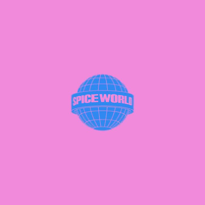 2 days to go! ????????✌???? @spicegirls #SpiceWorld2019 https://t.co/YpswfsfOUS