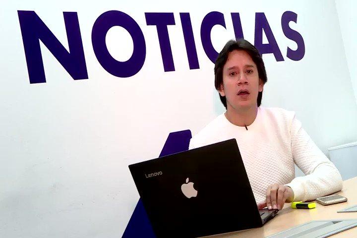 #LoUltimo OAS financió campaña de Luis Castañeda Lossio. Leo Pinheiro, ex director de la constructora, ofreció detalles del aporte a fiscales del Equipo Especial. @Latina_Noticias https://t.co/0dEvMu4BEI