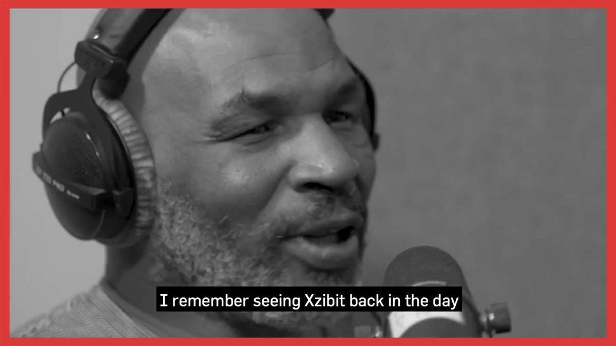 RT @hotboxinpodcast: ???????????? classic stories on Monday's episode of Hotboxin' with @xzibit https://t.co/GT6HjQGrDn