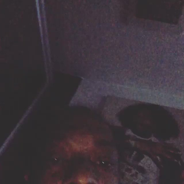 ????Damn ok, ????nigga got @SnoopDogg involved. ????♂️smh #lecheminduroi #bransoncognac #bellator https://t.co/r47jRsdvVy