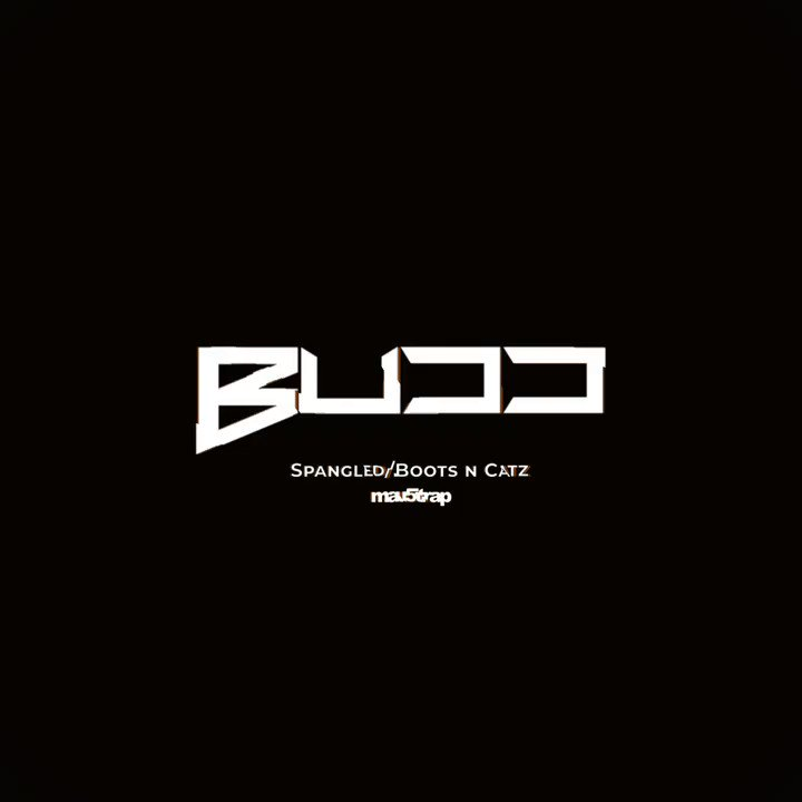 RT @mau5trap: ????spangled???? @BUDD_music music boots n catz ep out now - https://t.co/tm61hTinhw https://t.co/dklzDL6Sf4