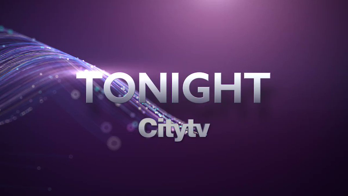 RT @City_tv: Don't miss @iamwill tonight on #Songland at 10/9c, right after #AGT! ???? Set Your PVR https://t.co/IsTXI2mOny