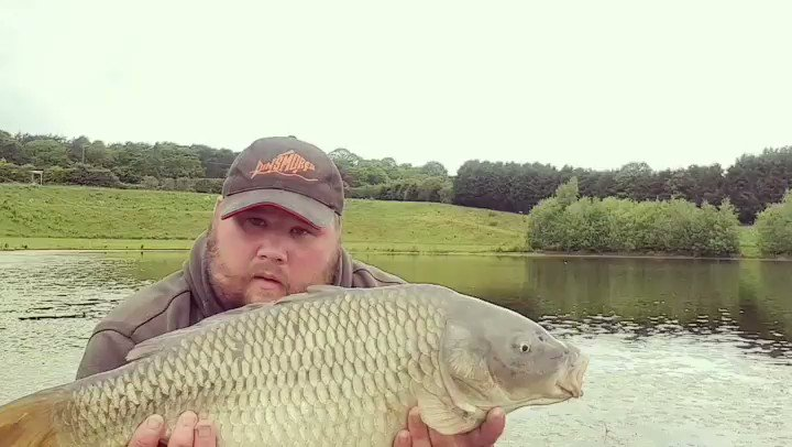 CHECK PUT CHANNEL HERE 》》 https://t.co/u2IU52PORN  #carp<b>Vlog</b>s #carpfishing #carp #fishing