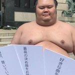 CdGaE7__a_HKA4px.jpg:thumb
