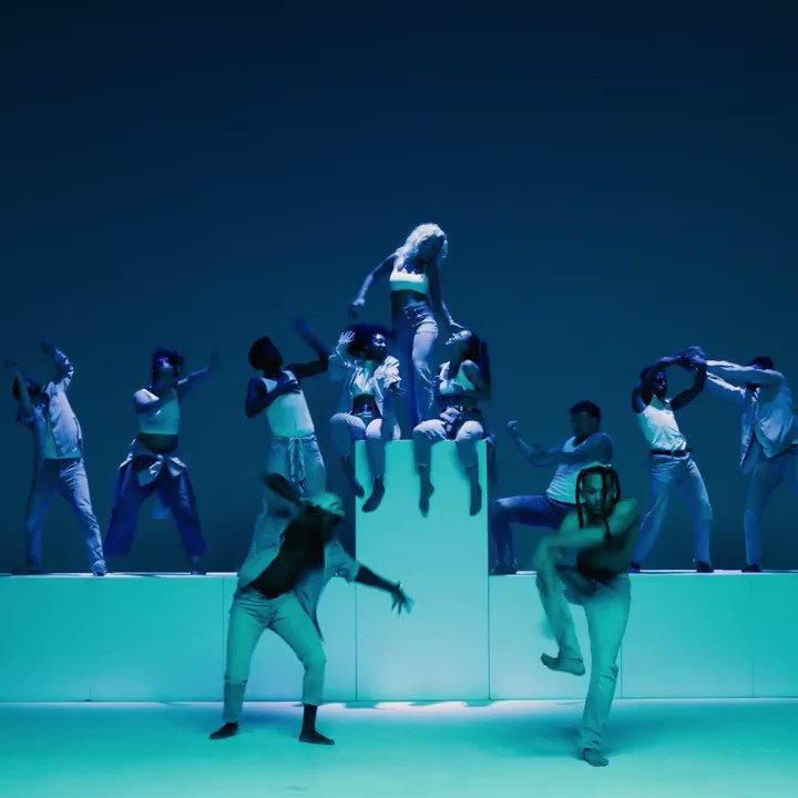 RT @tiesto: Watch the new music video for RITUAL with @JonasBlue & @RitaOra TOMORROW on @MTV LIVE and MTVU! ???? https://t.co/8lBRwV0wFl