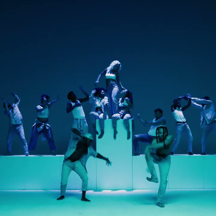 RT @JonasBlue: #RITUAL Music Video ????  Out tomorrow on @MTV Live and MTVU ????  @RitaOra @Tiesto https://t.co/EyKrECyv28