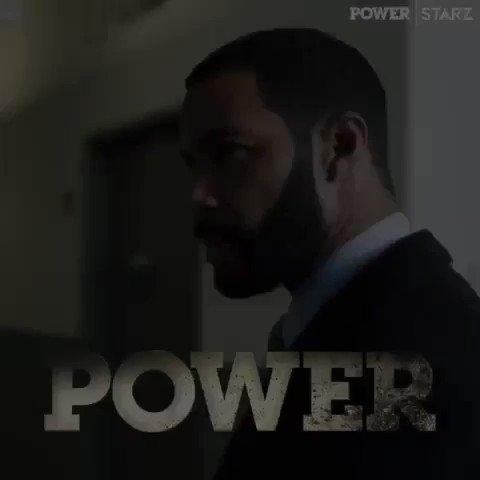 Cancel your plans. #PowerTV Season 6 official trailer drops TOMORROW. https://t.co/VjPf1I1ref