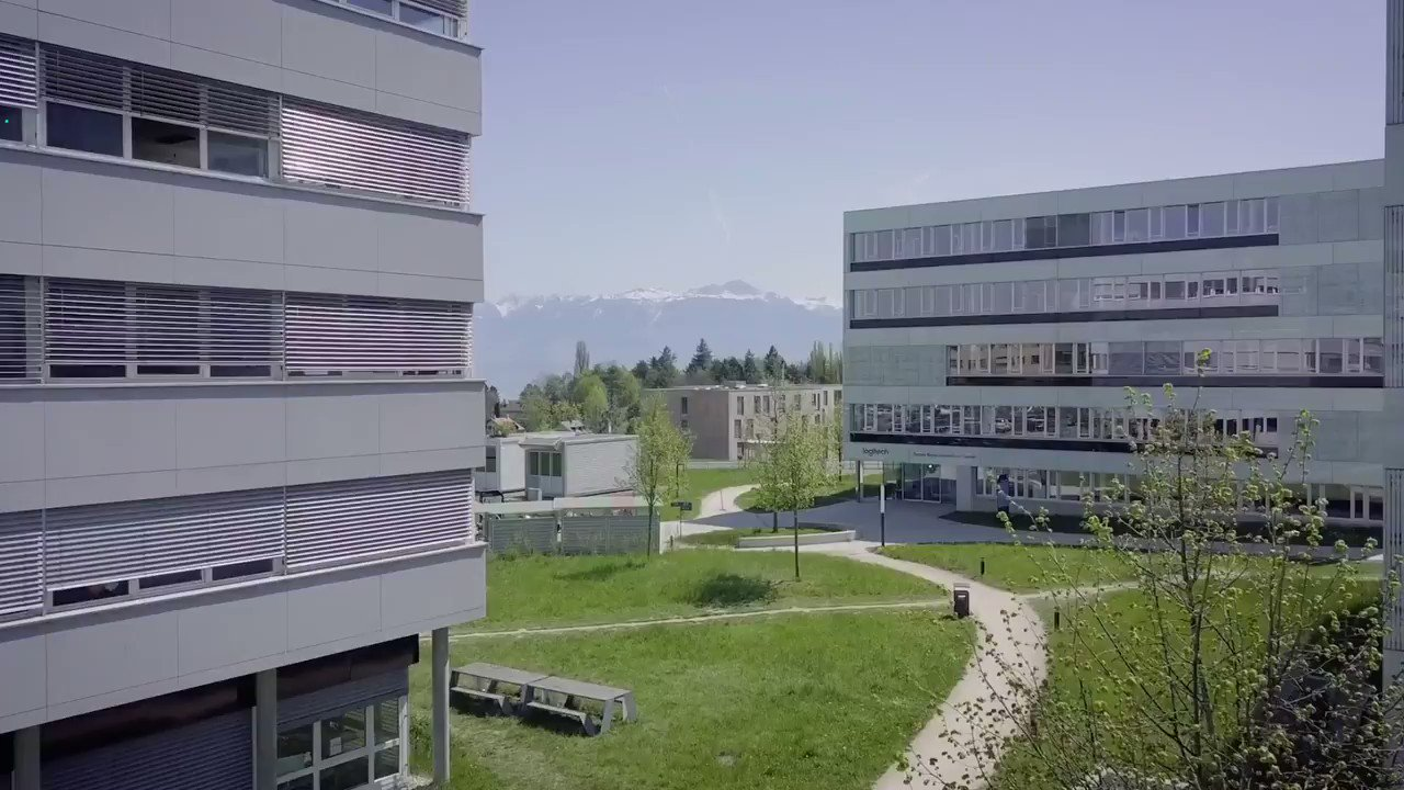 New interview from our video series presenting the people working for Industry Relations @EPFL and @EPFL_Park. Interview #27 Liana Mansour, Key Account Manager for the Vice Presidency for Innovation at EPFL @SipWestEPFL @darwindigitalCH @MarcBGruber https://t.co/Lbgtu0mhRg