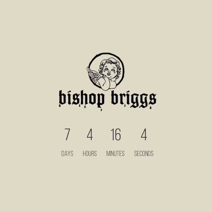 RT @thatgirlbishop: 7.17.19 https://t.co/DjtANfB85U