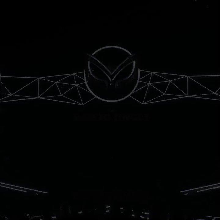 All-new @MaskedSingerFOX is back on September 25 on @FOXTV! ✨   #TheMaskedSinger https://t.co/b5pe1gpLDW