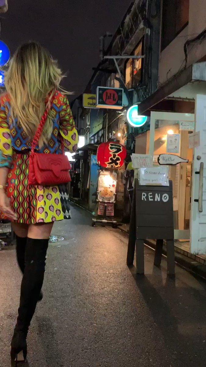 Tokyo ❤️???? https://t.co/YeW8ySBupB