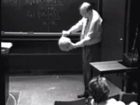 Fizik bazen acıtır 😊 https://t.co/6m0P2Raq47