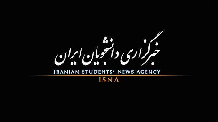 Speedboats & helicopter assault: Iran shows footage of British