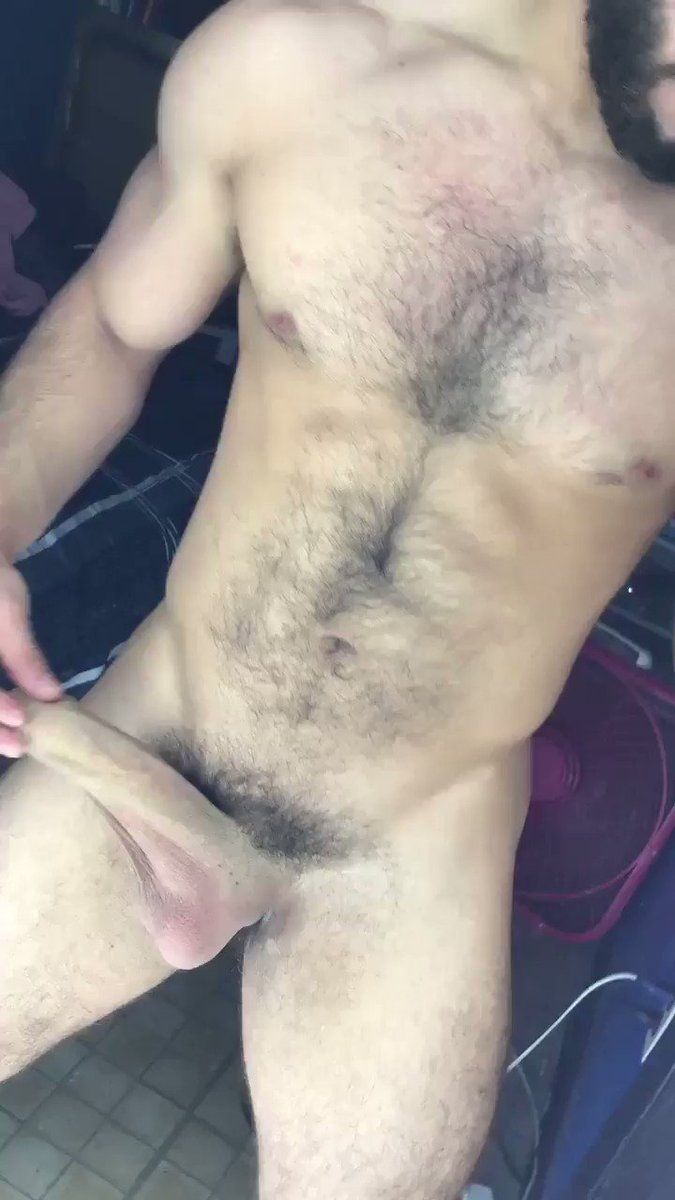 VIDEO – amateurgayvids – 1221982709976850432 on Cock4Cock