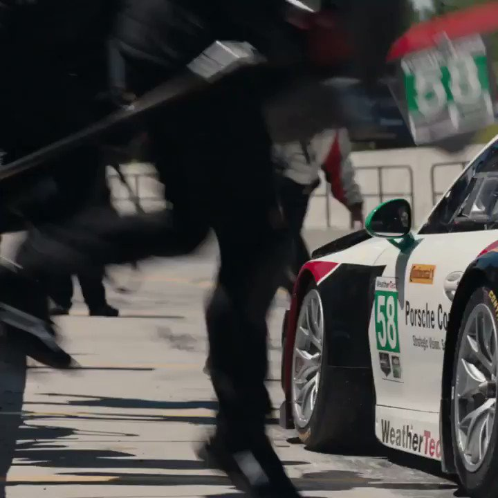 Go behind the scenes in this exclusive featurette and don't miss The #ArtOfRacing in the Rain, in theaters Friday. @TheArtOfRacing