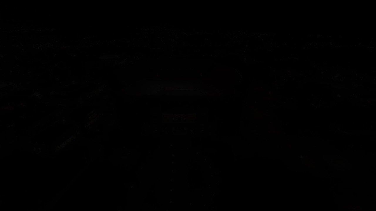🔴⚪️ LIGHT  ⚪️🔴 ⚪️🔴   'EM     🔴⚪️ 🔴⚪️    UP!    ⚪️🔴  #RollTide https://t.co/QhDOTA35A7