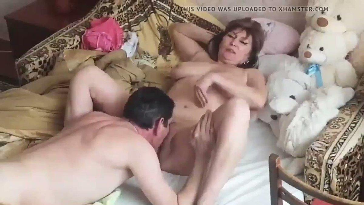 Порно Шлюхи С Матом Русское Смотреть Бесплатно