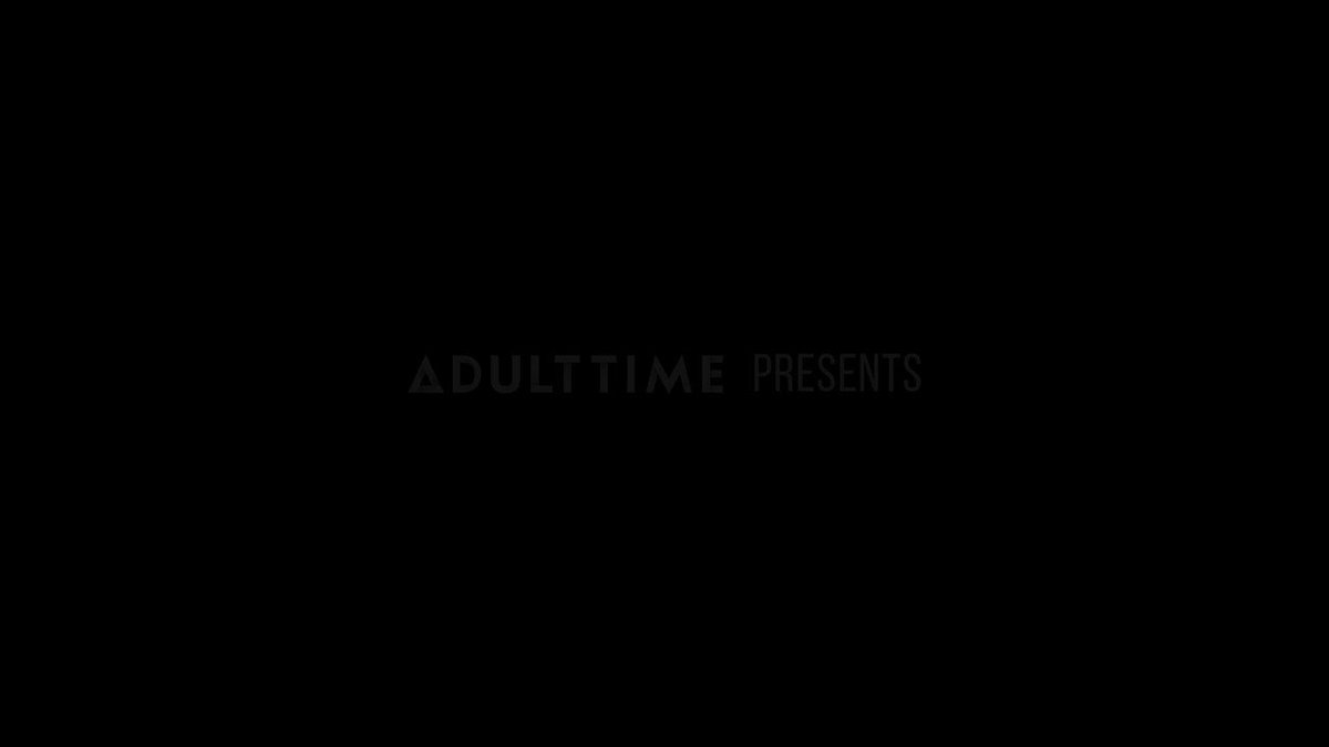Tonight!  You Don't Know What You Have...Until You Lose It  Stream the full X-RATED CUT of the #AdultTime film #Perspective with award winning performances by @ANGELAWHITE & @sethgamblexxx FREE, beginning at 9pm EST/6pm PST on