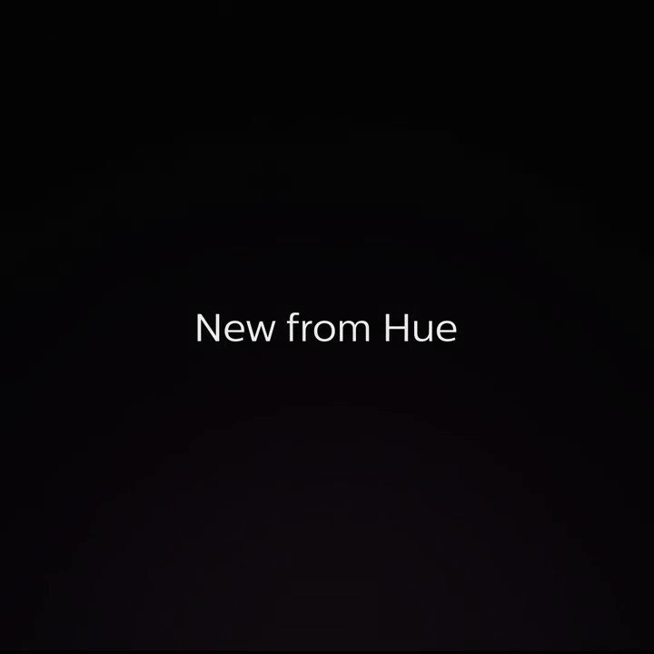 New to Hue: the Smart plug, which turns any lamp into a smart light. #PhilipsHue #SmartLighting #SmartHome #SmartPlug https://t.co/yPd5J0aBTE