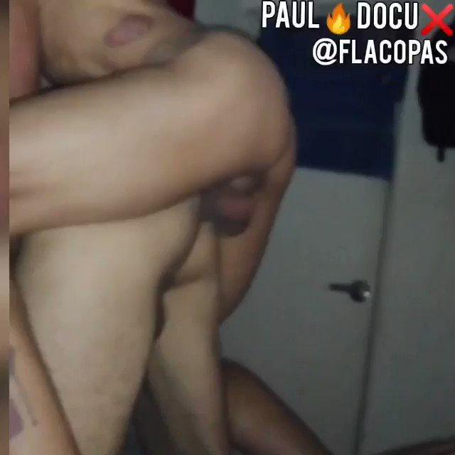 ultima parte con el señorito #paul Que rico como entra y sale esa verga🍆 de mi culo 🍑  #pornogay #bogota  #puteria #culeo #apelo #buenasvergas #ganbag  #RT para ir si endo mas contenido quieres ser el proximo en grabar conmigo dale #RTW @DavidGualtero10