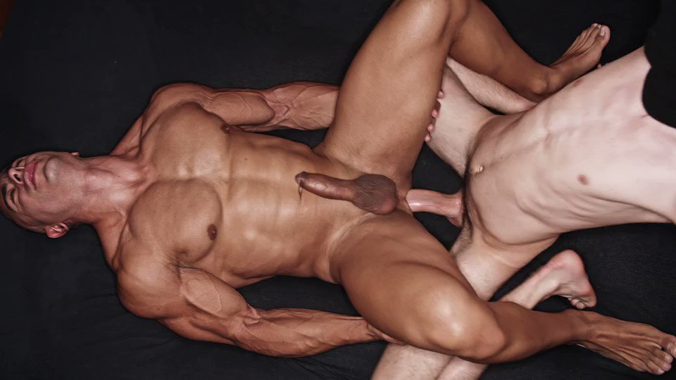 VIDEO – MarkkoXXX – 1174113854923714560 on Cock4Cock