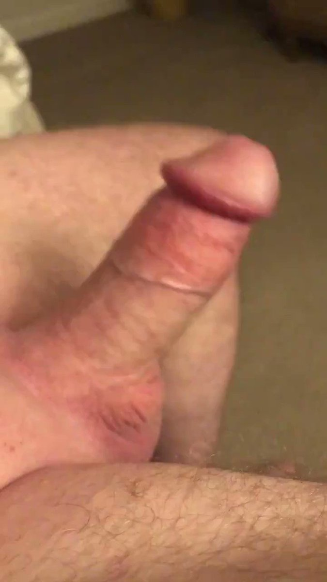 VIDEO – new_gaywanking – 1196043342649417728 on Cock4Cock