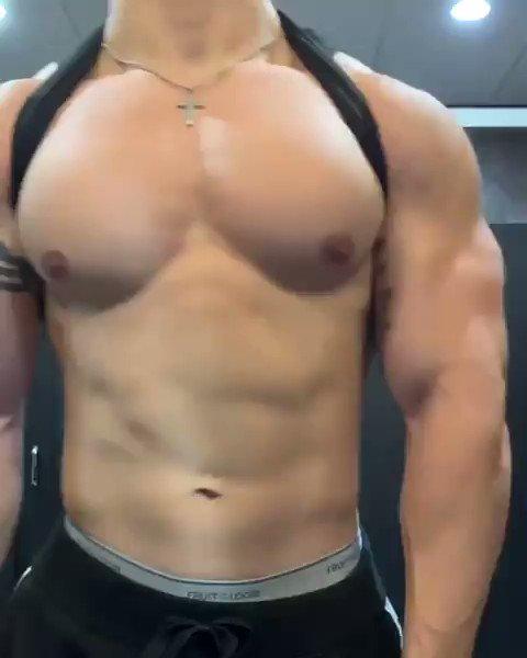 VIDEO – amateurgayvids – 1233195418764357634 on Cock4Cock